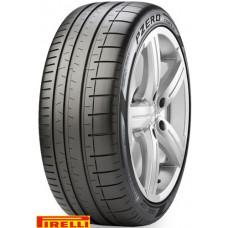 PIRELLI PZero Corsa 285/40ZR22 110Y XL L