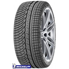 MICHELIN PILOT ALPIN PA4 335/25R20 103W XL
