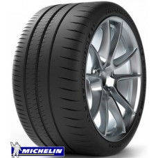 MICHELIN Pilot Sport Cup 2 305/30ZR20 103Y XL