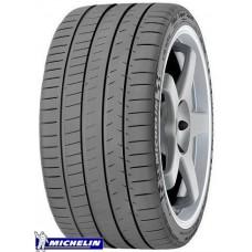 MICHELIN Pilot Super Sport 245/35ZR20 95Y XL