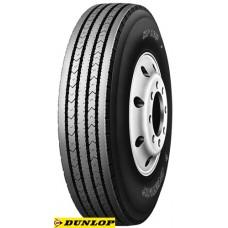 DUNLOP SP160 N 11,00/R20 150/147L