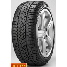 PIRELLI Winter Sottozero 3 255/30R20 92W XL L